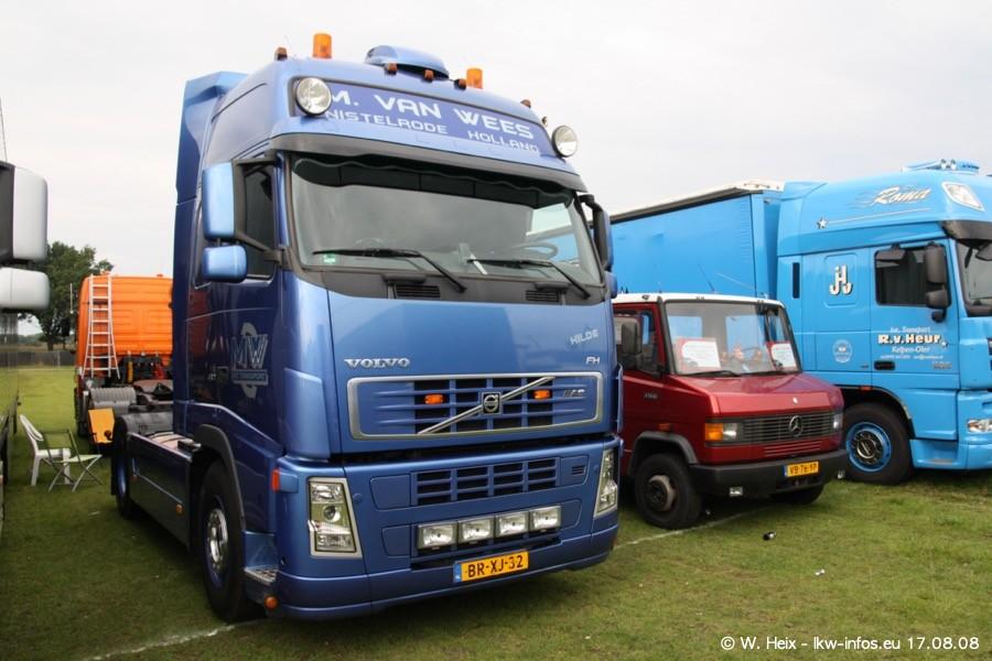 20080817-Truckshow-Liessel-00246.jpg
