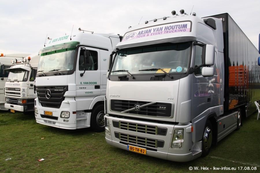 20080817-Truckshow-Liessel-00247.jpg