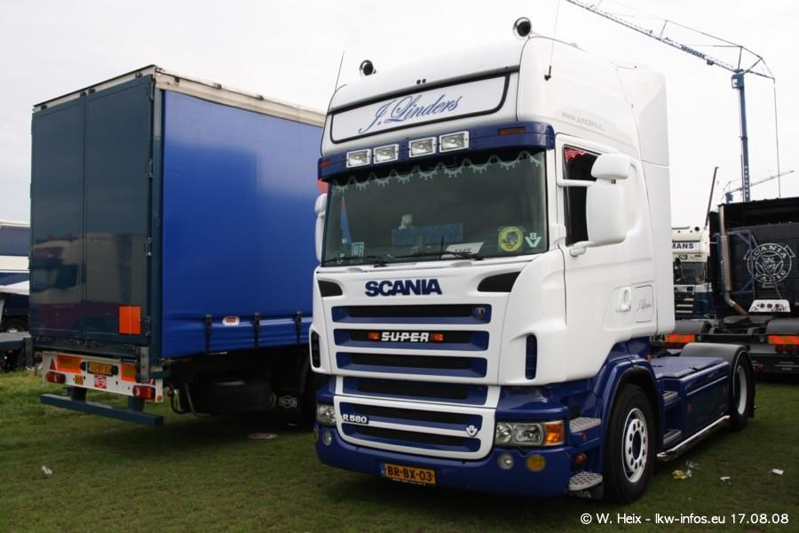 20080817-Truckshow-Liessel-00251.jpg