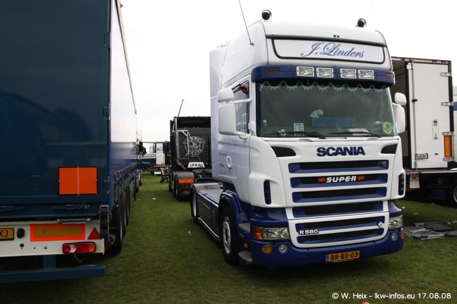 20080817-Truckshow-Liessel-00252.jpg