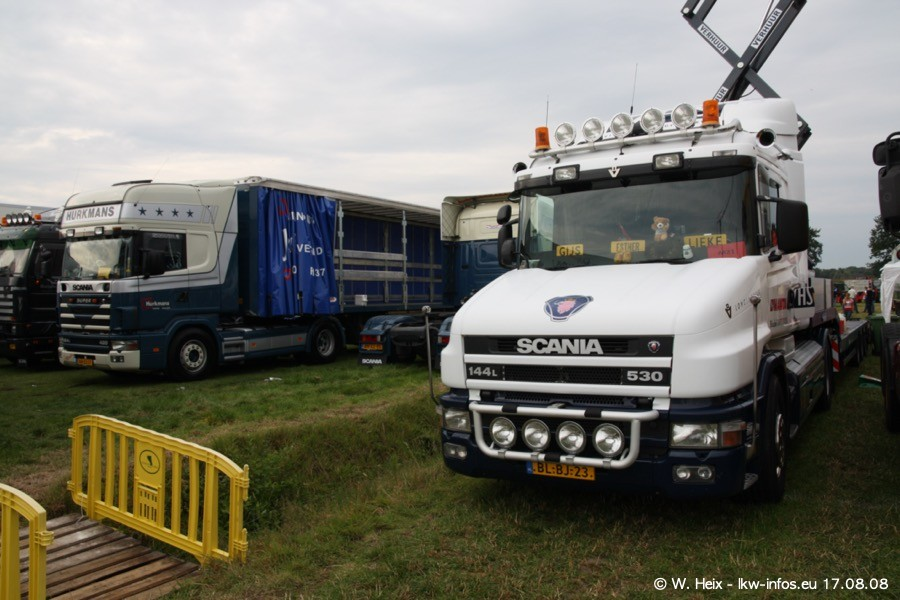20080817-Truckshow-Liessel-00253.jpg