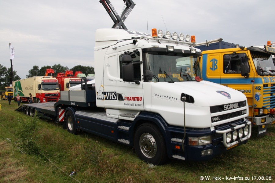 20080817-Truckshow-Liessel-00254.jpg