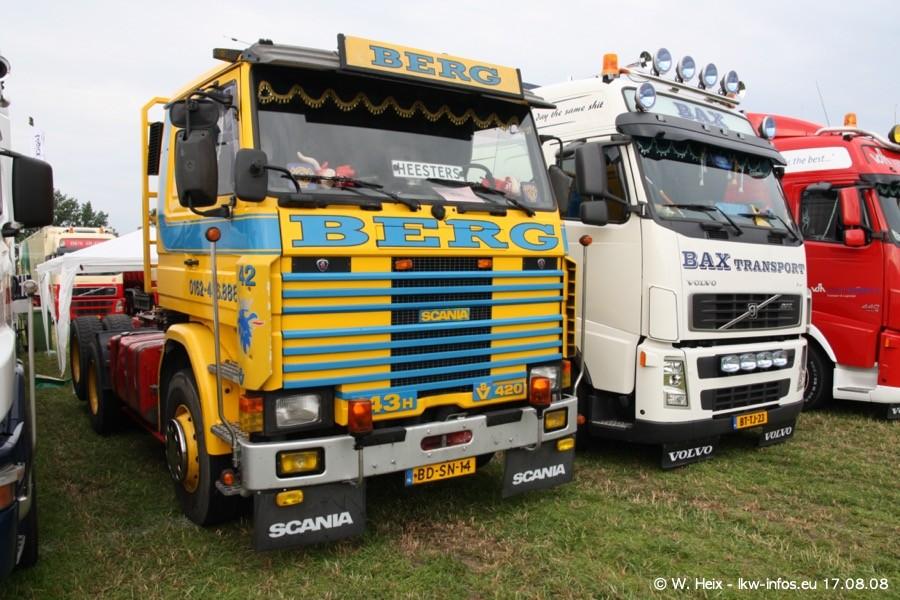 20080817-Truckshow-Liessel-00255.jpg