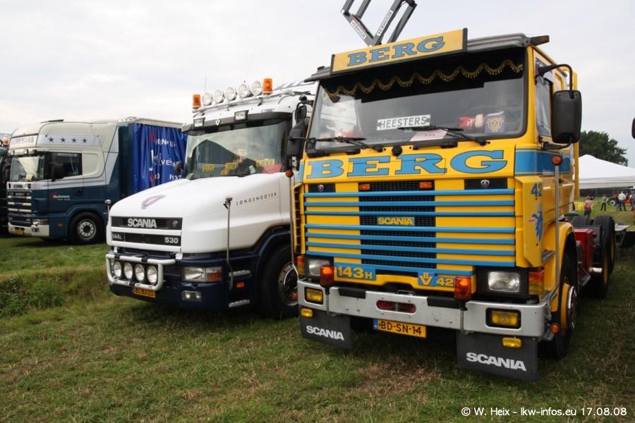 20080817-Truckshow-Liessel-00256.jpg