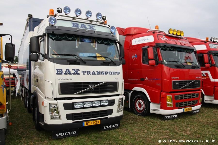 20080817-Truckshow-Liessel-00257.jpg