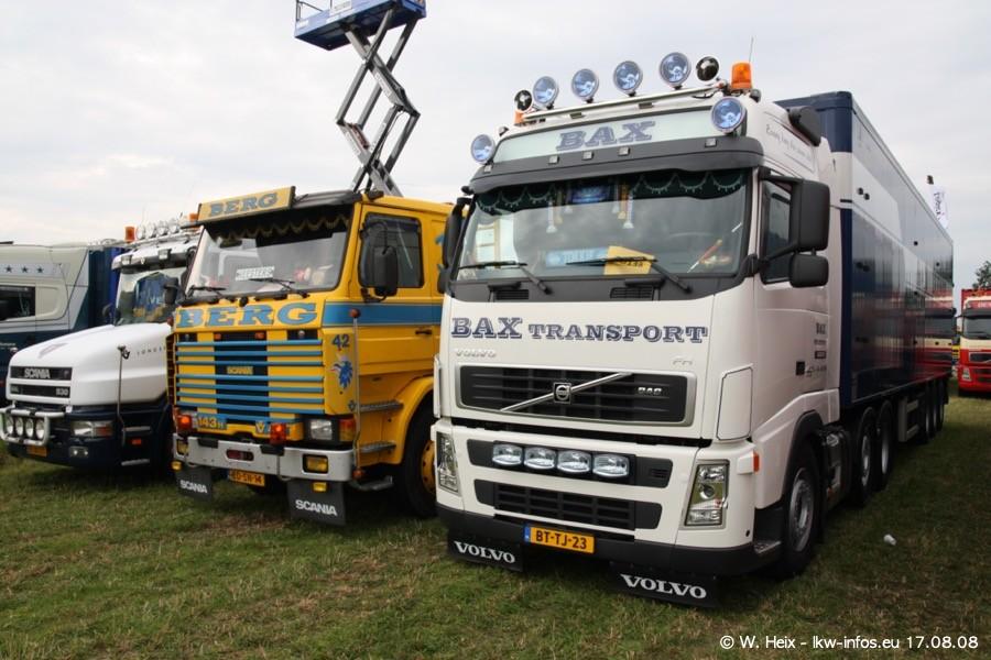 20080817-Truckshow-Liessel-00258.jpg