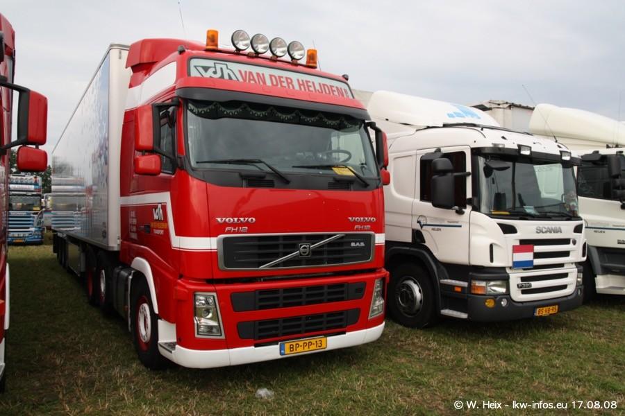 20080817-Truckshow-Liessel-00261.jpg