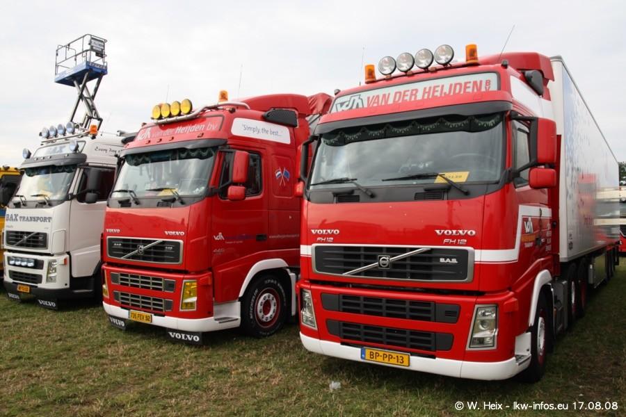 20080817-Truckshow-Liessel-00262.jpg