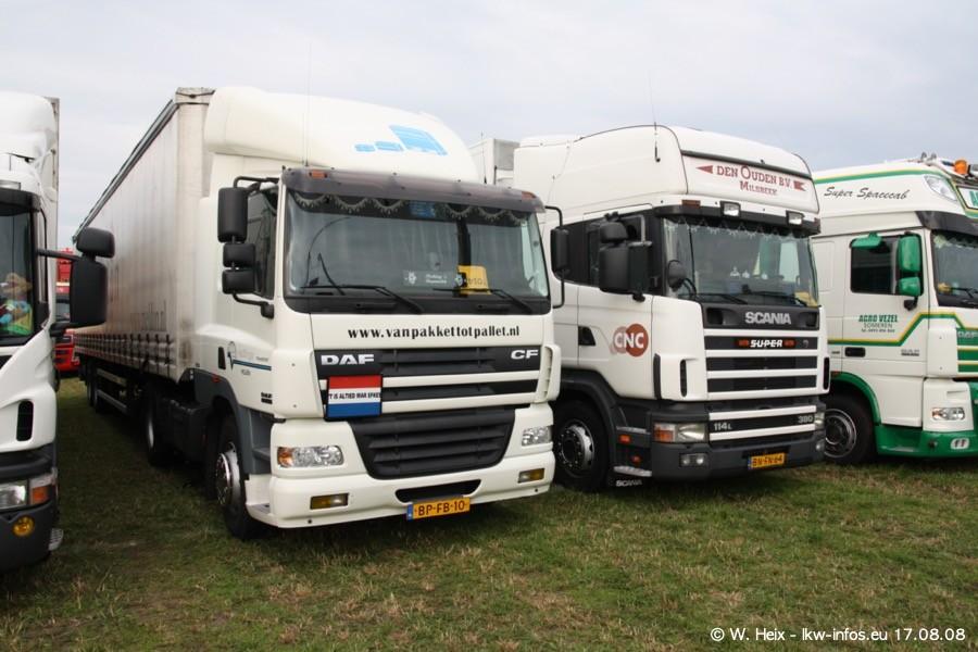 20080817-Truckshow-Liessel-00264.jpg
