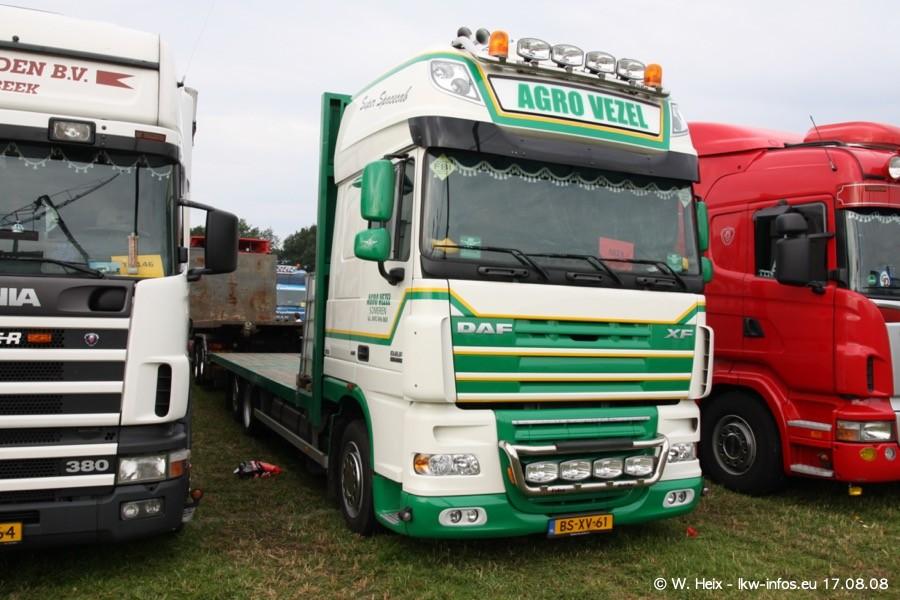 20080817-Truckshow-Liessel-00265.jpg