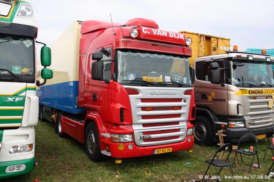 20080817-Truckshow-Liessel-00266.jpg