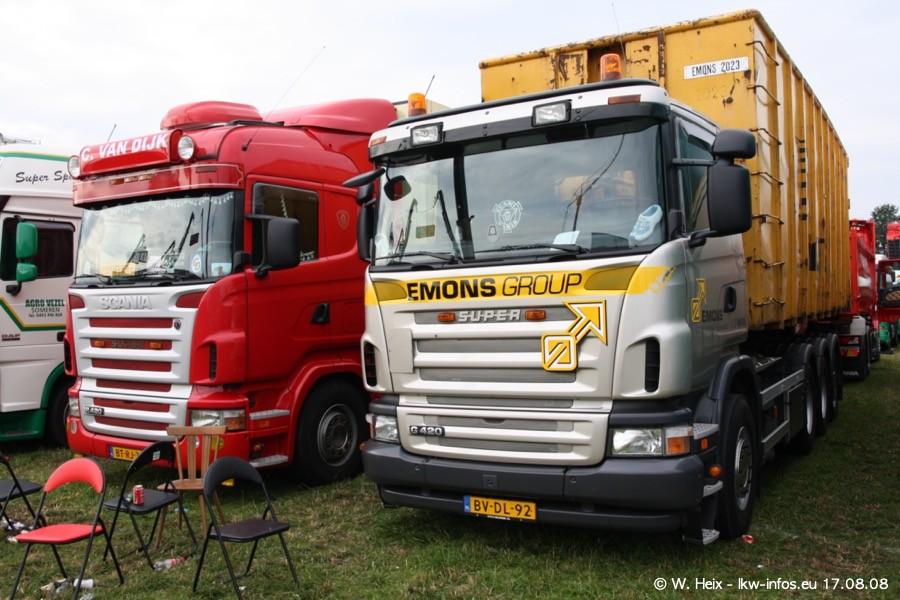 20080817-Truckshow-Liessel-00267.jpg
