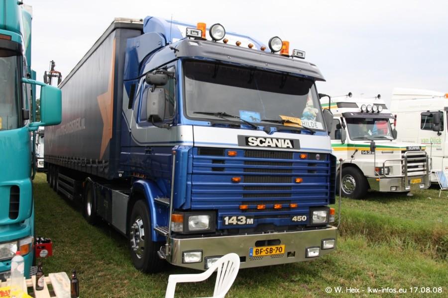 20080817-Truckshow-Liessel-00268.jpg