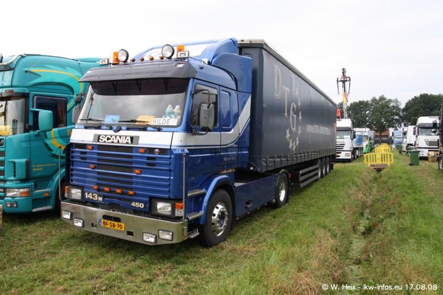 20080817-Truckshow-Liessel-00269.jpg
