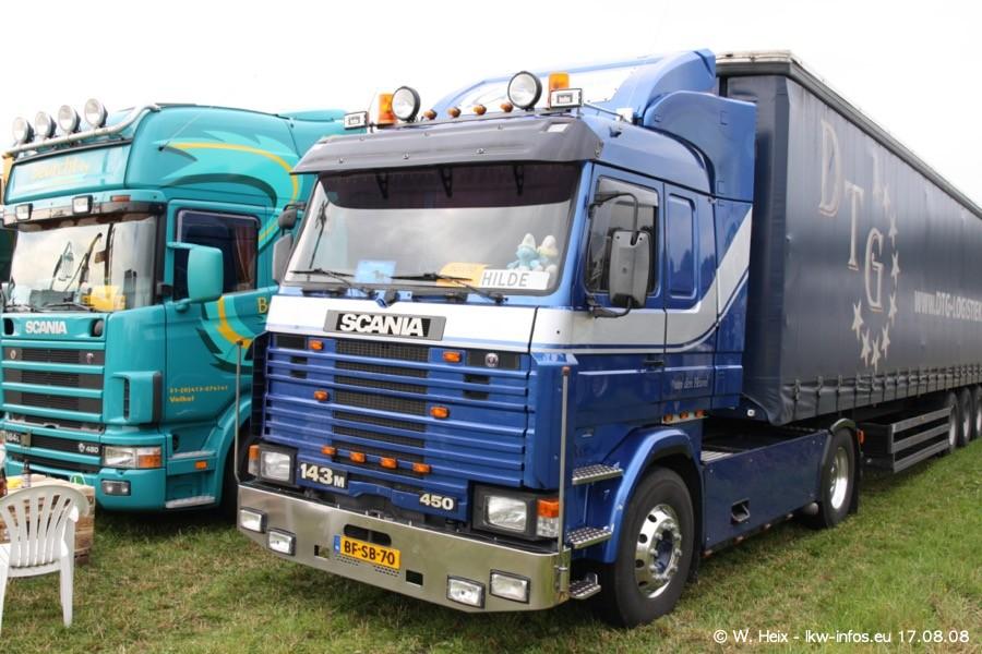 20080817-Truckshow-Liessel-00270.jpg