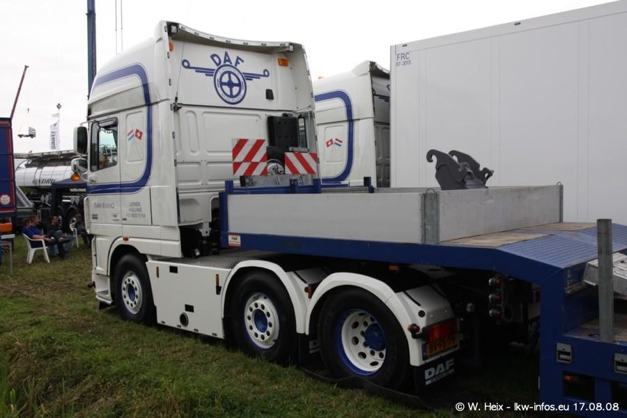 20080817-Truckshow-Liessel-00271.jpg