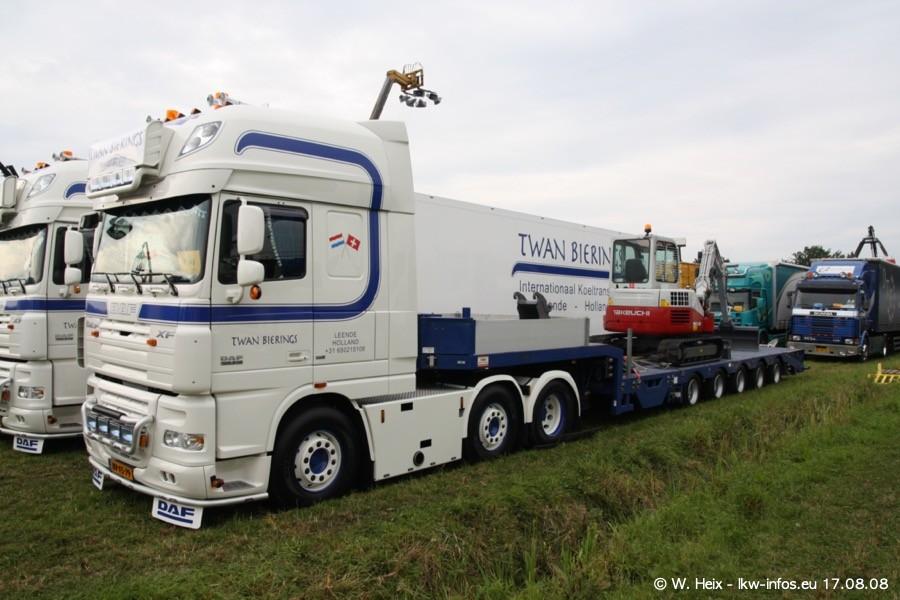 20080817-Truckshow-Liessel-00272.jpg