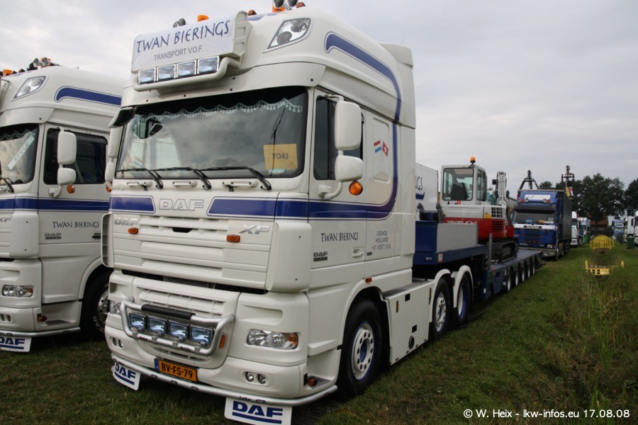 20080817-Truckshow-Liessel-00274.jpg