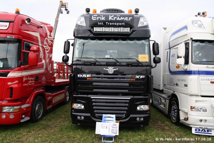 20080817-Truckshow-Liessel-00276.jpg