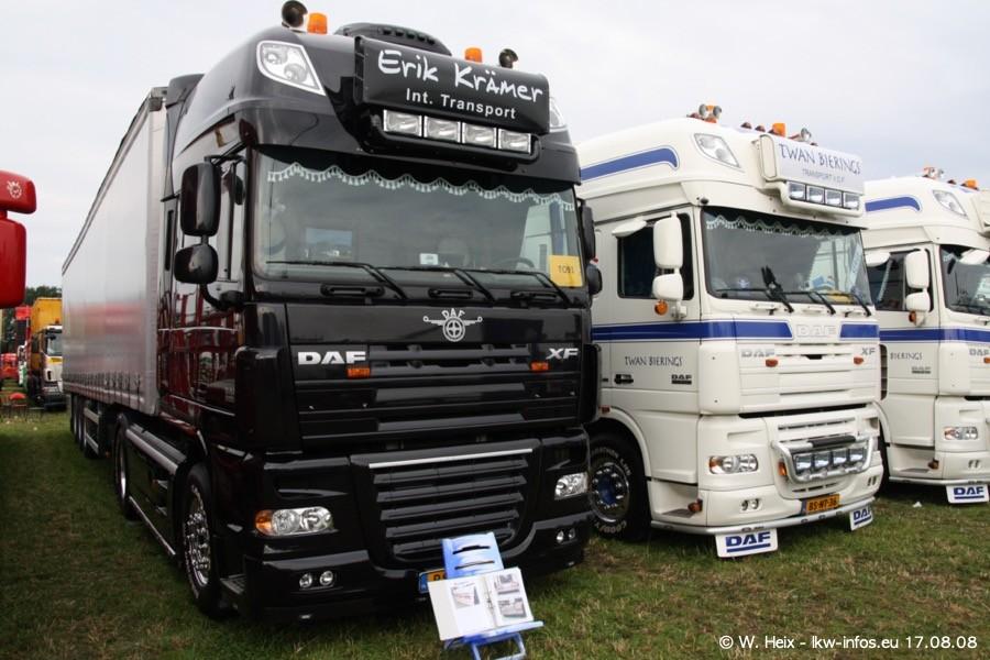 20080817-Truckshow-Liessel-00277.jpg