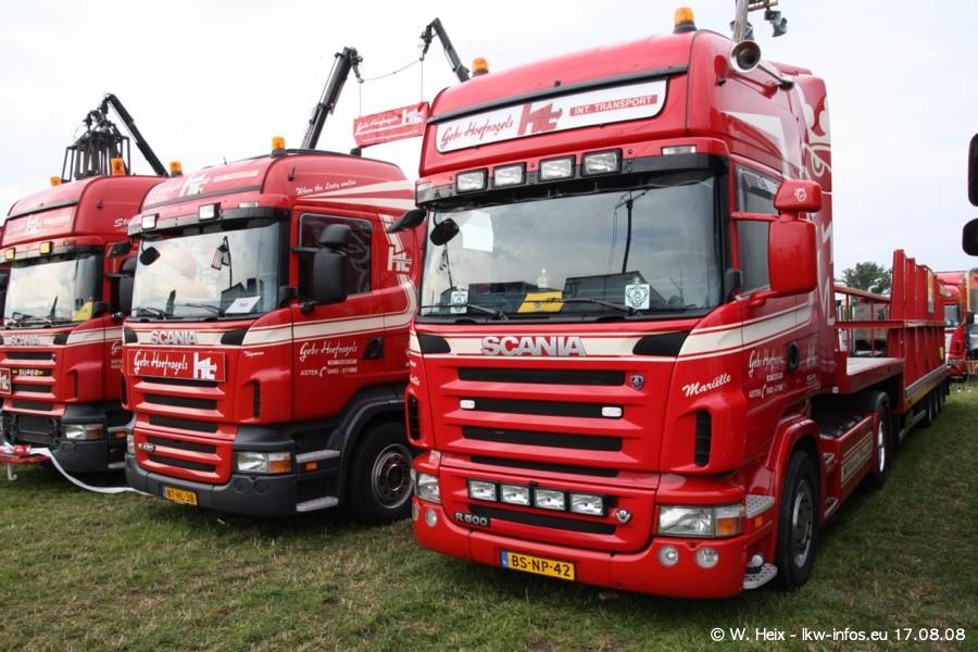 20080817-Truckshow-Liessel-00278.jpg