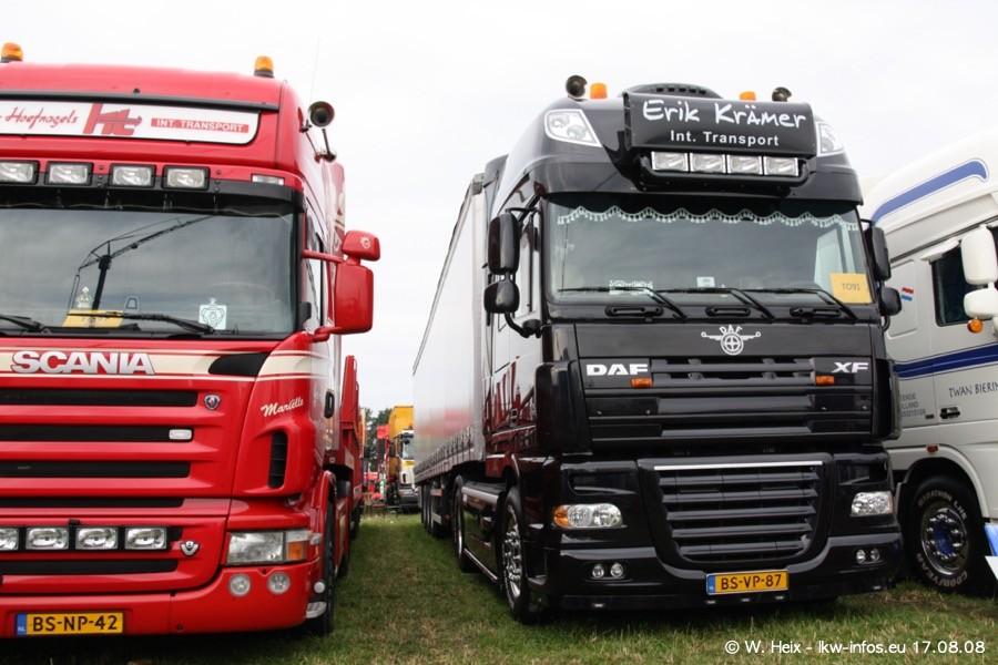 20080817-Truckshow-Liessel-00279.jpg