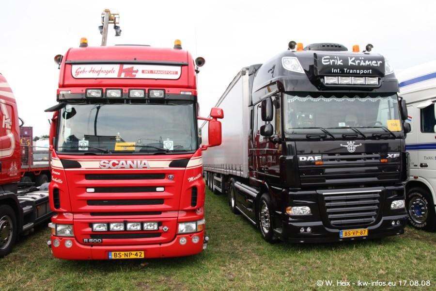 20080817-Truckshow-Liessel-00280.jpg