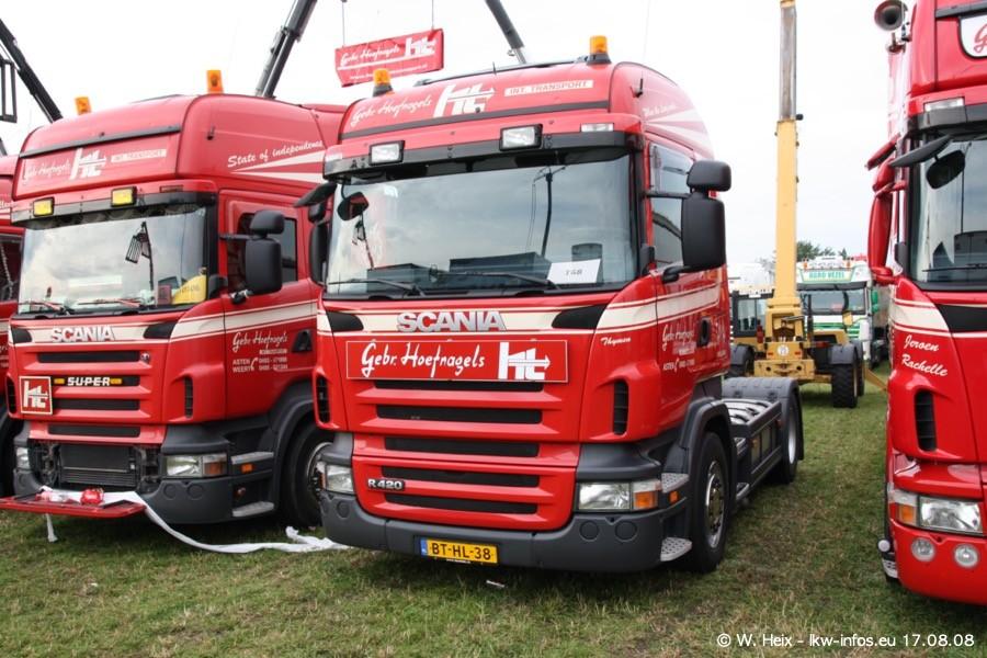20080817-Truckshow-Liessel-00282.jpg