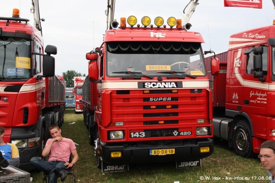 20080817-Truckshow-Liessel-00283.jpg