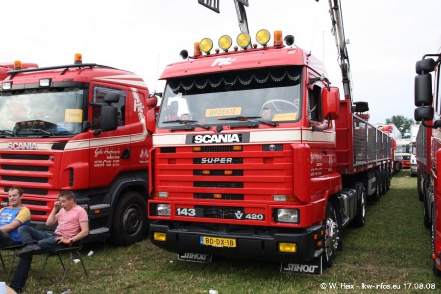 20080817-Truckshow-Liessel-00284.jpg