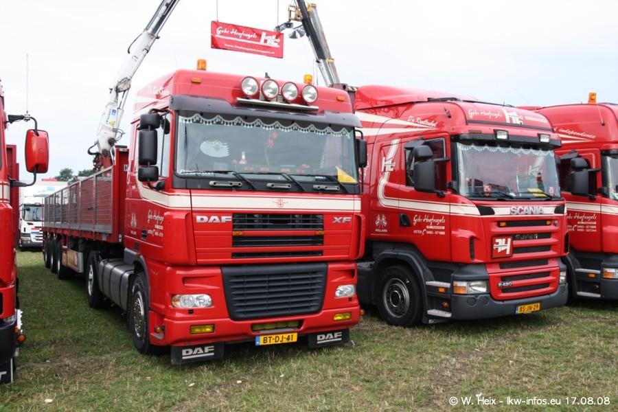 20080817-Truckshow-Liessel-00285.jpg