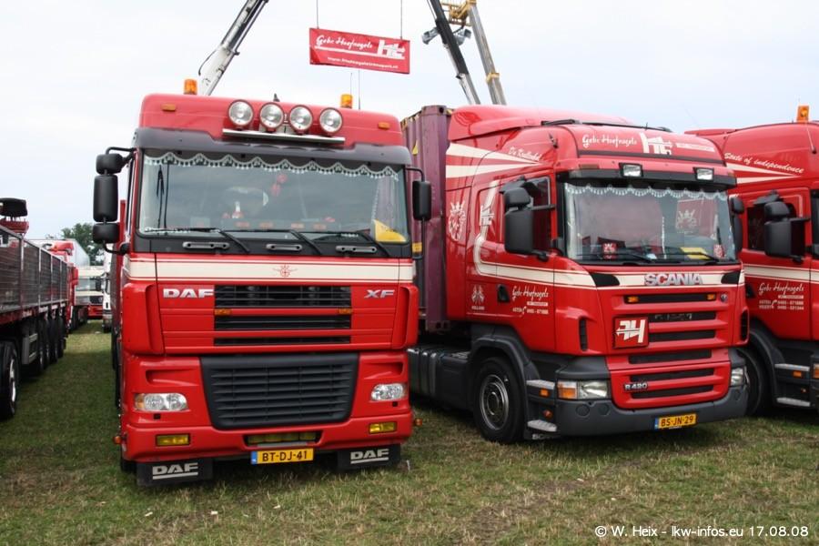 20080817-Truckshow-Liessel-00286.jpg