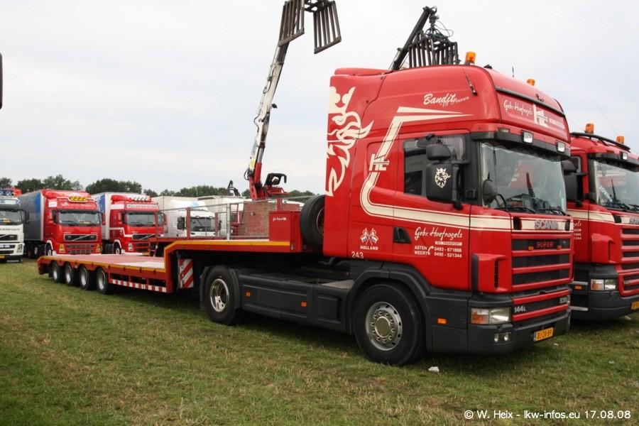 20080817-Truckshow-Liessel-00290.jpg