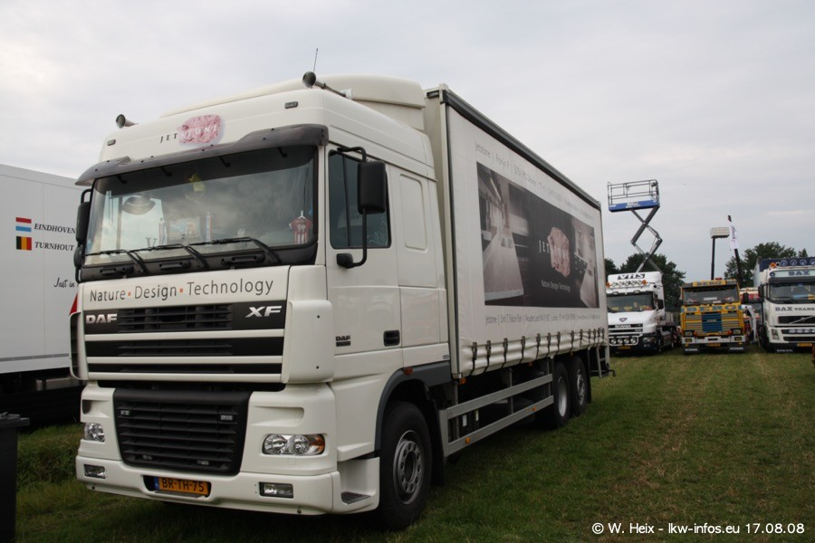 20080817-Truckshow-Liessel-00291.jpg