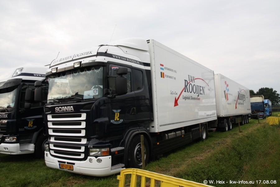 20080817-Truckshow-Liessel-00293.jpg