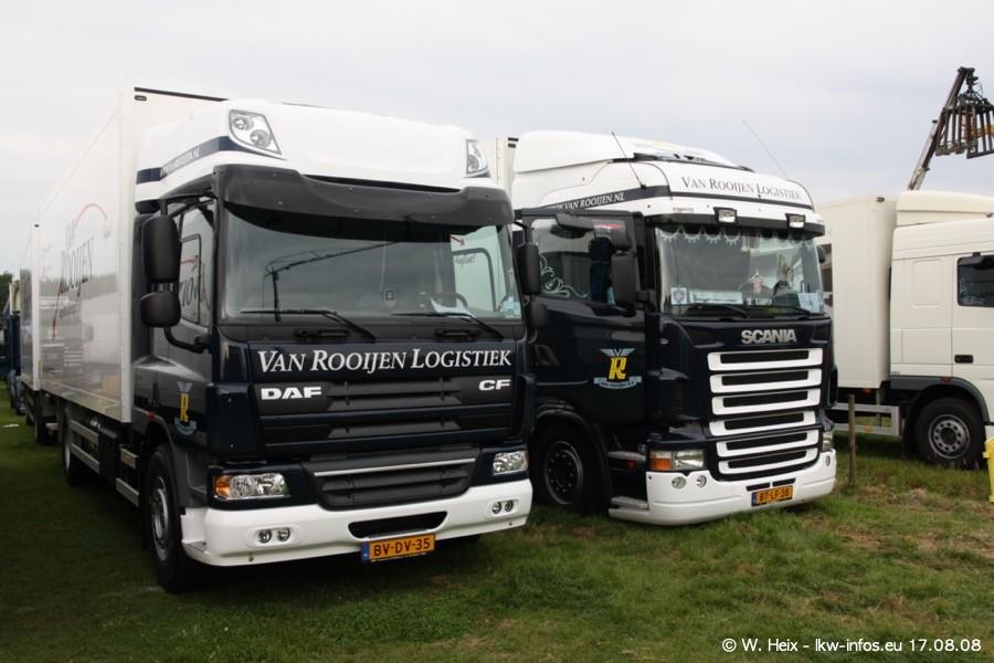 20080817-Truckshow-Liessel-00294.jpg