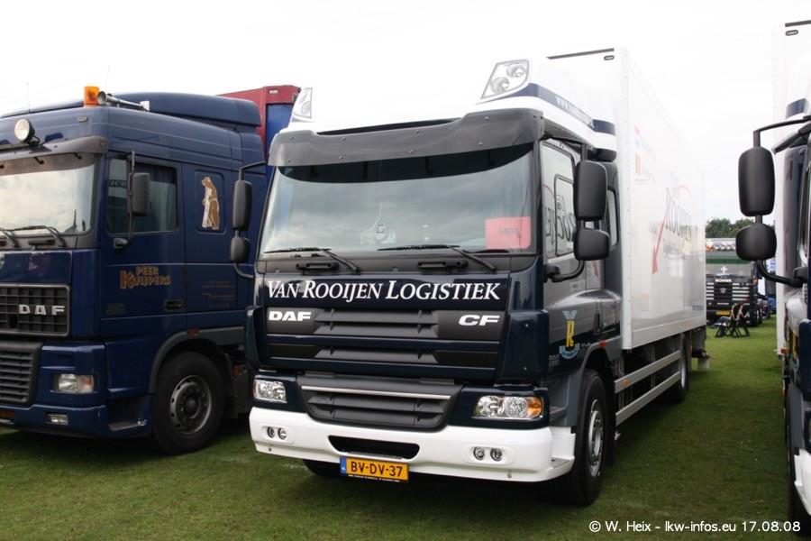 20080817-Truckshow-Liessel-00295.jpg