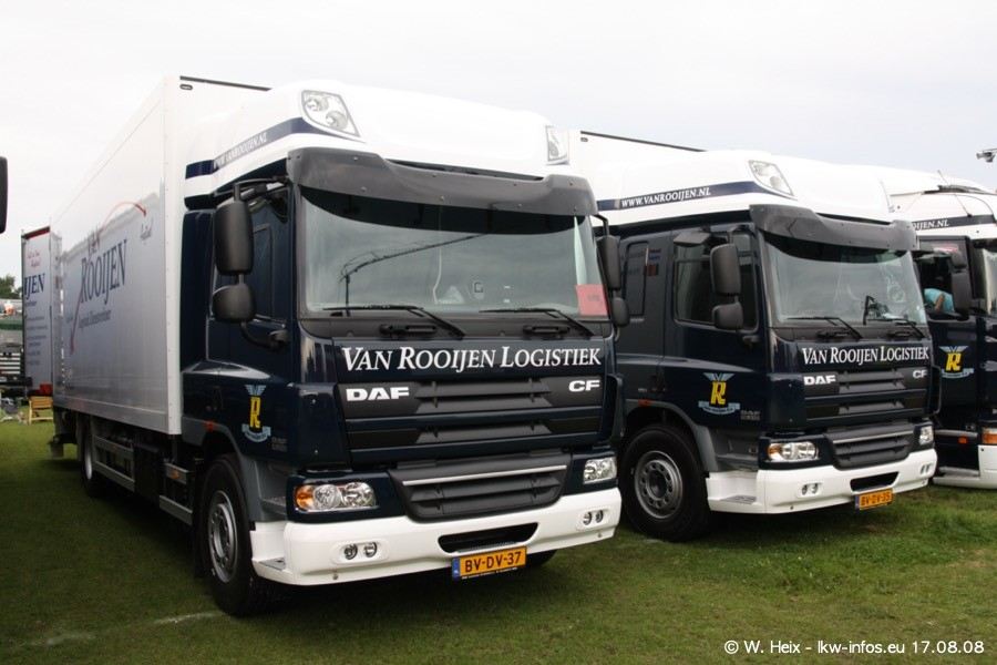 20080817-Truckshow-Liessel-00297.jpg