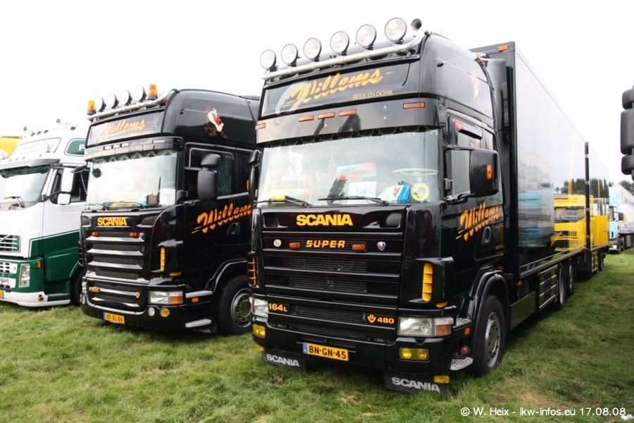 20080817-Truckshow-Liessel-00298.jpg