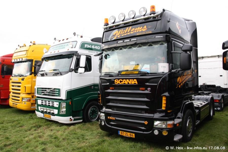 20080817-Truckshow-Liessel-00299.jpg