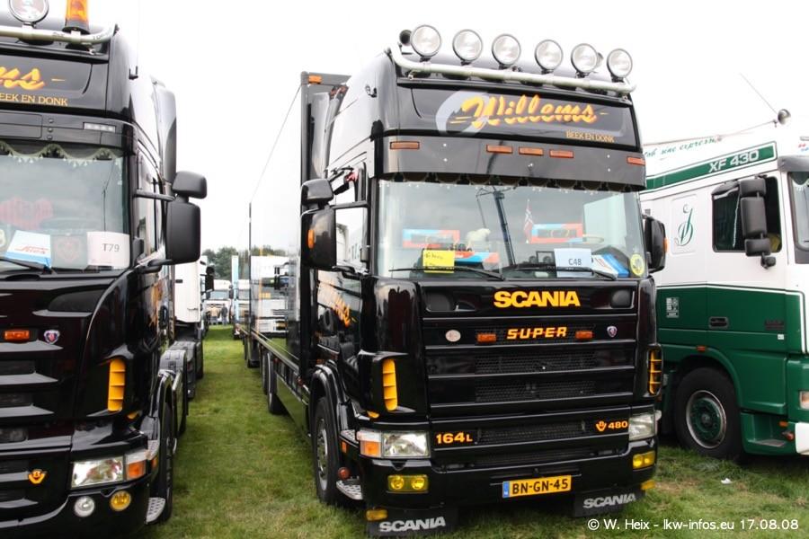 20080817-Truckshow-Liessel-00300.jpg