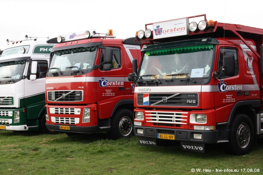 20080817-Truckshow-Liessel-00301.jpg