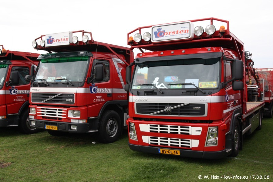 20080817-Truckshow-Liessel-00302.jpg