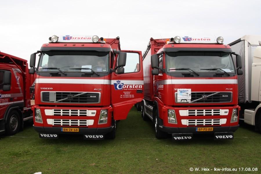 20080817-Truckshow-Liessel-00303.jpg