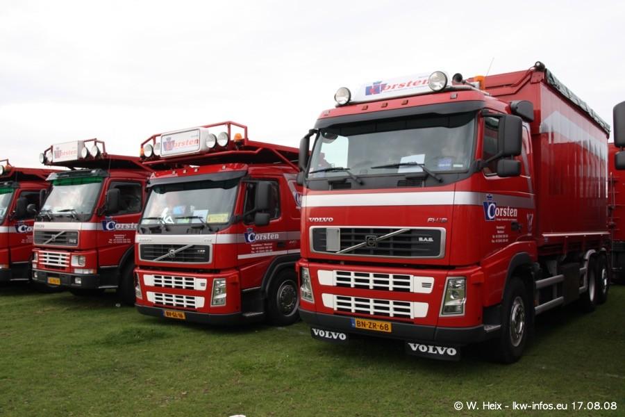 20080817-Truckshow-Liessel-00304.jpg