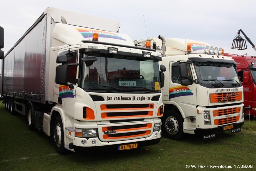 20080817-Truckshow-Liessel-00305.jpg