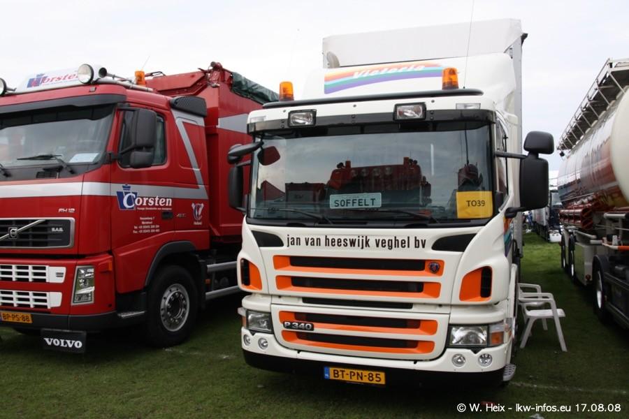 20080817-Truckshow-Liessel-00306.jpg