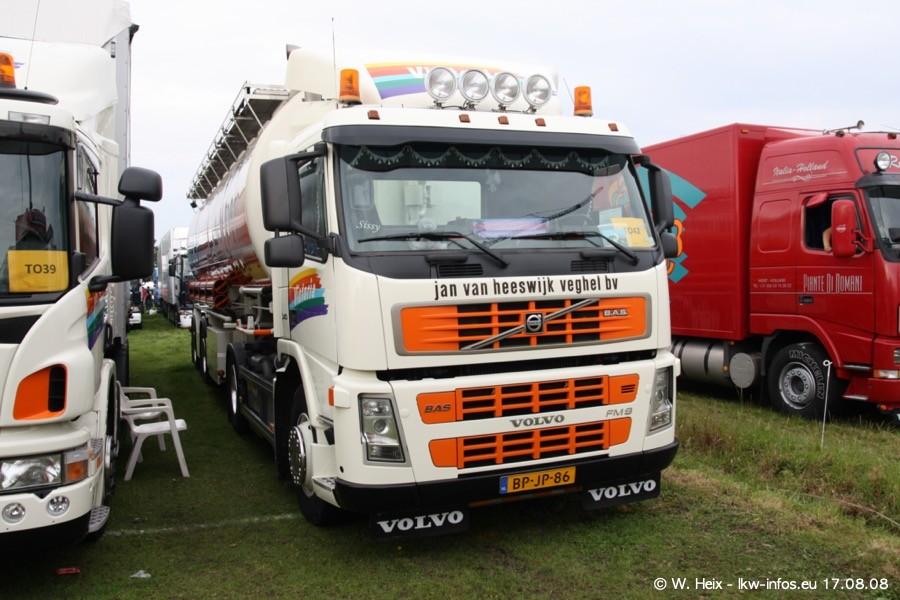 20080817-Truckshow-Liessel-00307.jpg