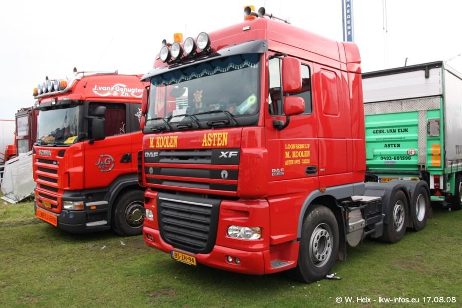 20080817-Truckshow-Liessel-00308.jpg