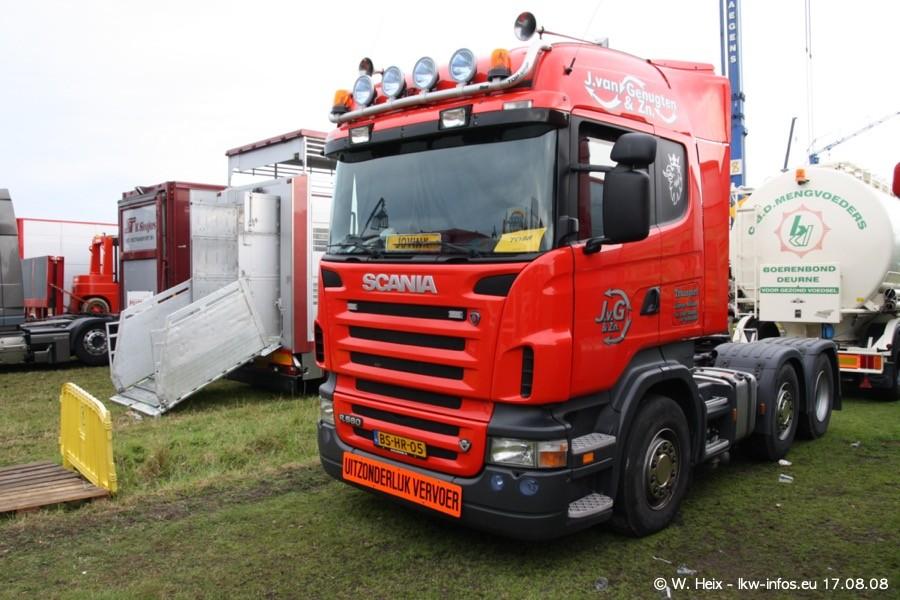 20080817-Truckshow-Liessel-00309.jpg